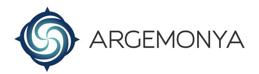 Argemonya s.r.l.