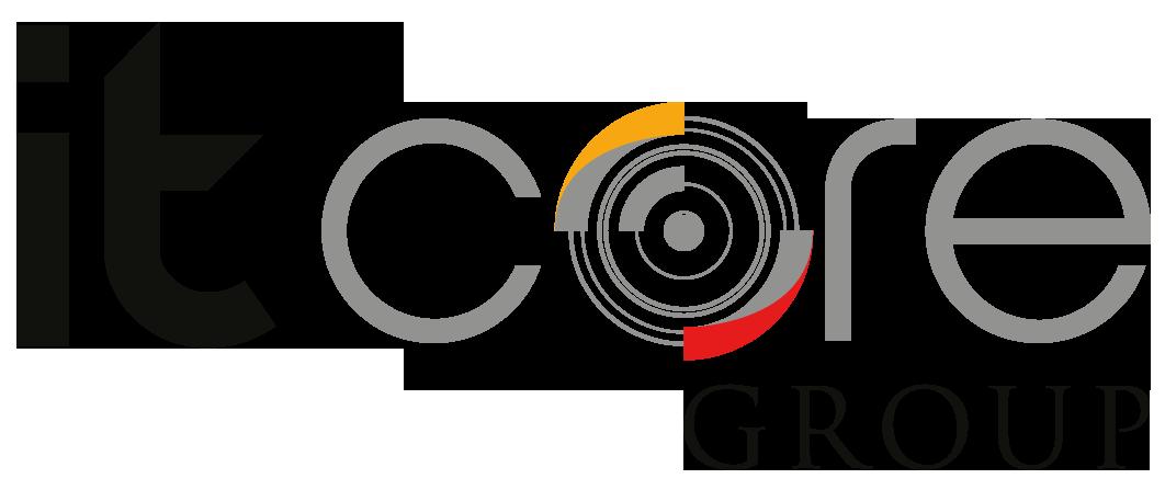 Logo ITCoreGroup